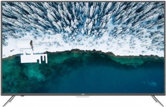 Телевизор JVC LT-43M690S черный