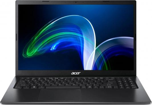 Ноутбук EX215-54 CI5-1135G7 15