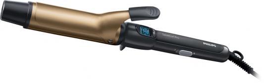 Щипцы Philips HP 4684/00