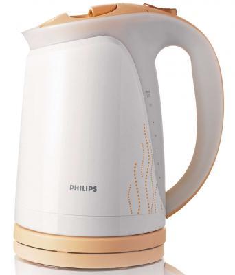 Купить со скидкой Чайник Philips HD 4681/55