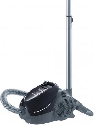 Пылесос Bosch BSN 2100 RU стоимость