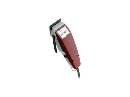 Машинка д/стрижки Moser 1400-0051 цена