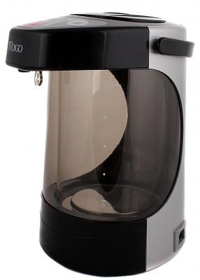 Чайник-термос Scarlett Стекло 3,5л 920Вт IS-509