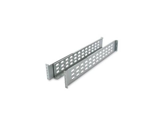 Рельсы APC 4-Post Rackmount Rails (SU032A) комплект для монтажа apc 4 post rackmount rails su032a
