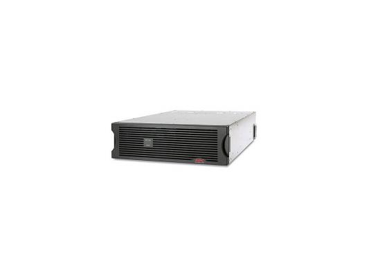 Аккумулятор APC для SUA2200RMXLI3U, SUA3000RMXLI3U (Дополнительная батарея) (SUA48RMXLBP3U) батарея для ибп apc sua48rmxlbp3u