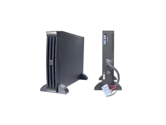 Аккумулятор APC для SUM1500RMXL2U, SUM1500RMXLI2U, SUM3000RMXL2U, SUM3000RMXLI2U (Дополнительная батарея) (SUM48RMXLBP2U) штоф хрустальный звон элегант радуга 500 мл