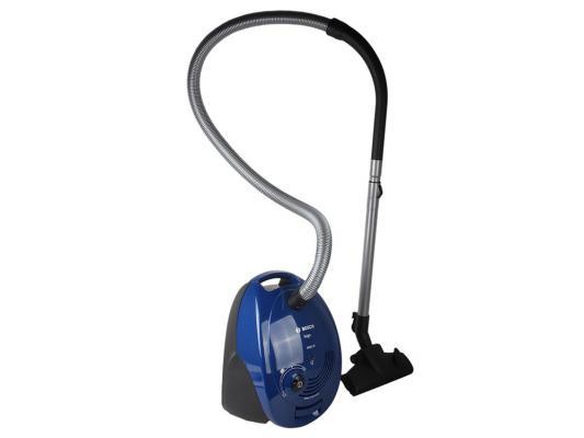 Пылесос Bosch BSG 61800 RU цена и фото