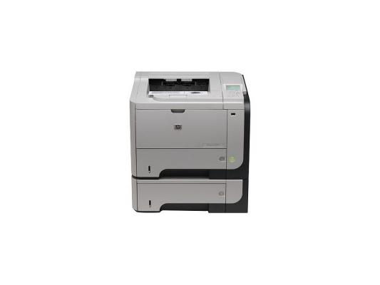 Купить Принтеры   Принтер лазерный HP LaserJet 3015x A4