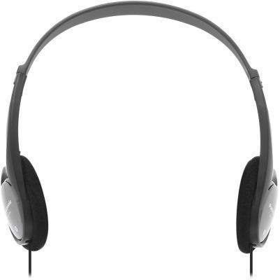 все цены на Наушники Panasonic RP-HT090E-H серый онлайн