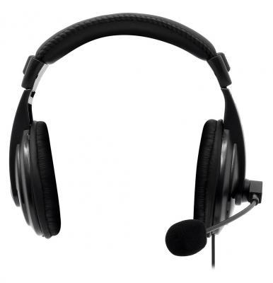 Гарнитура Sven АР-860 sven cd 860