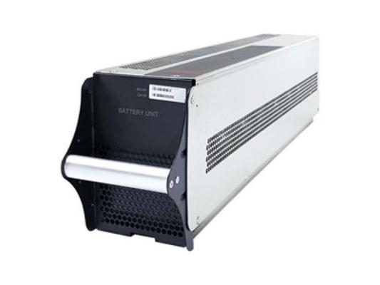 Батарейный блок APC Symmetra PX Battery Unit (SYBTU1-PLP) батарея для ибп apc sybtu1 plp
