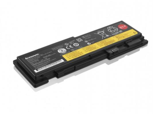 Аккумулятор Lenovo Thinkpad Battery 81 0A36309