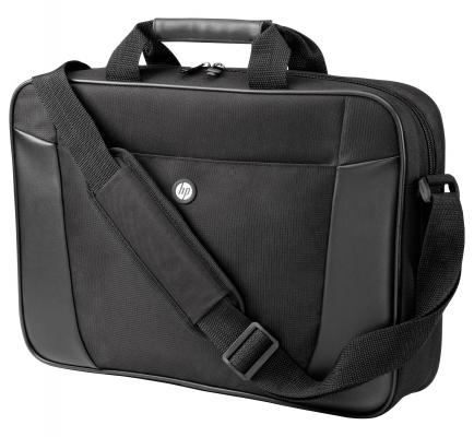 Сумка для ноутбука HP 16 Essential Top Load Case (H2W17AA)