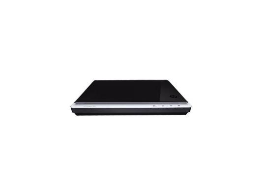 Сканер HP ScanJet 200 <L2734A> планшетный, А4, 2400dpi, USB (замена L2694A G2410)