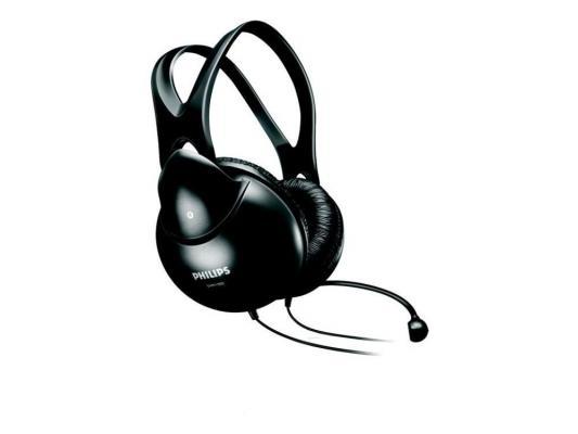 Гарнитура Philips SHM1900/00 филипс 387 купить