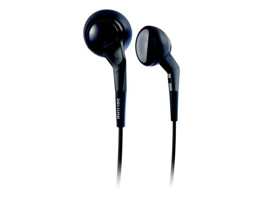 Наушники Philips SHE2550 (SHE2550/10) philips shs5200 10