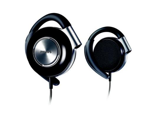 Наушники Philips SHS4700 philips shs 4700