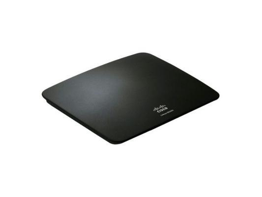 Коммутатор Cisco SE2800-EU коммутатор cisco slm2048t eu