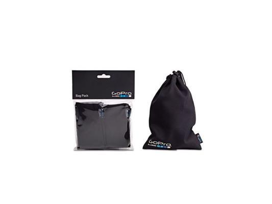 Набор и 5 нейлоновых сумок GoPro ABGPK-005
