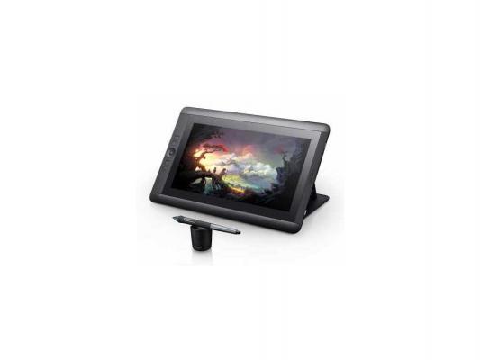 Монитор-планшет Wacom Cintiq 13HD (DTK-1300) cintiq