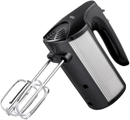 Миксер ручной Sinbo SMX-2724 300 Вт черный