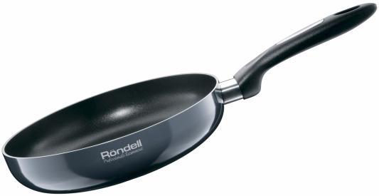 073RDA Сковорода Rondell, б/кр 24см. Delice RDA-073 сковорода калитва хозяюшка кружево 160мм б кр а п