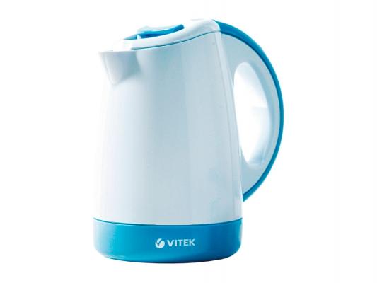Чайник Vitek VT-1134 (1134-Y)