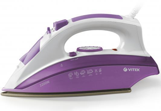Утюг Vitek VT-1209 VT (1209-VT)