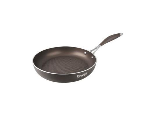 Сковорода Rondell RDA-276 24 см rondell сковорода delice 24 см без крышки rda 073 rondell