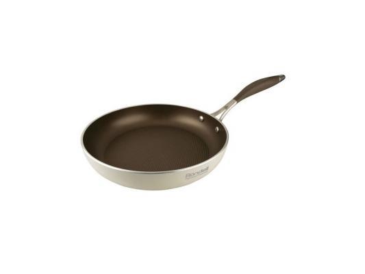 Сковорода Rondell RDA-283 24 см