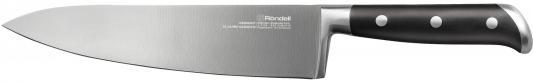 318RD ��� ��������� Rondell 20 �� Langsax RD-318