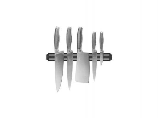 332RD Набор ножей Rondell Messer на магните RD-332