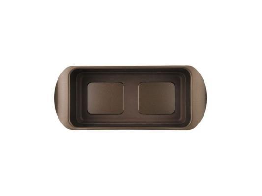 441RDF Посуда для выпечки паштета Rondell Mocco&Latte RDF-441