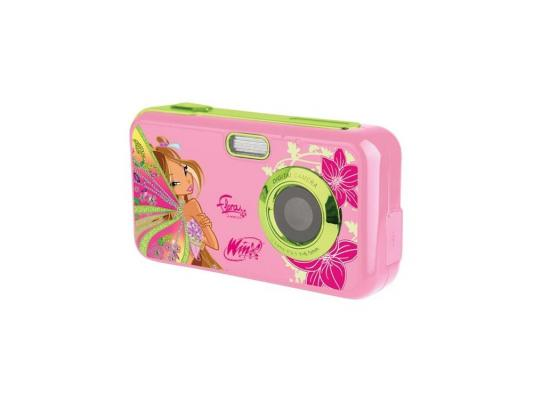 4301 Фотоаппарат WinxFL  (5,0 МПикс.карт пам.16ГБ)