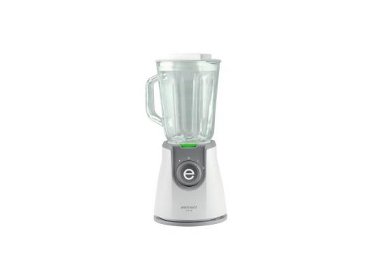 Блендер стационарный Element El'Blender EW02PW —Вт белый