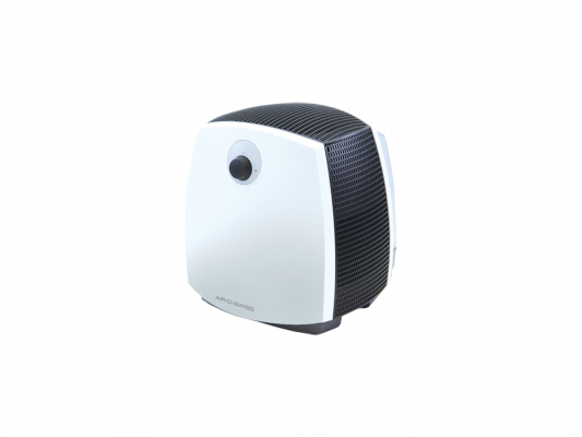 Очиститель воздуха Boneco Air-O-Swiss W2055A белый чёрный
