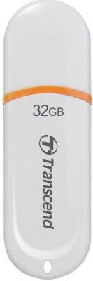 Внешний накопитель 32GB USB Drive Transcend 330 TS32GJF330