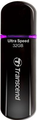 Внешний накопитель 32GB USB Drive <USB 2.0> Transcend 600 TS32GJF600 внешний накопитель 32gb usb drive