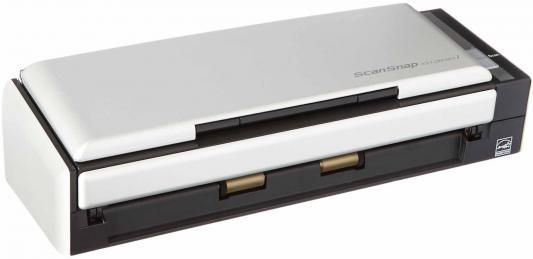 Сканер Fujitsu-Siemens ScanSnap S1300i (PA03643B001) fujitsu siemens v 5505