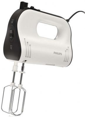 Миксер ручной Philips HR1578/00 750 Вт белый