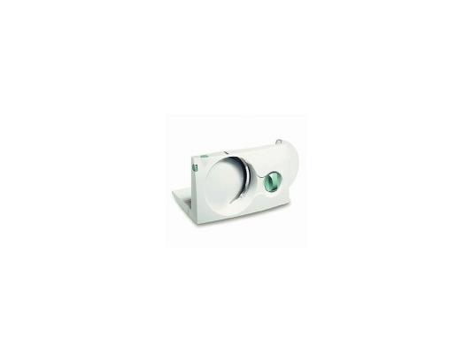 Ломтерезка Bosch MAS4201N белый, скорости: 1 от 123.ru