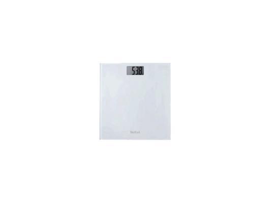 Весы напольные Tefal PP1000V0 белый