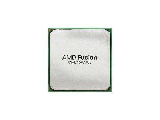 Процессор AMD A10 5700 Oem <SocketFM2> (AD5700OKA44HJ)
