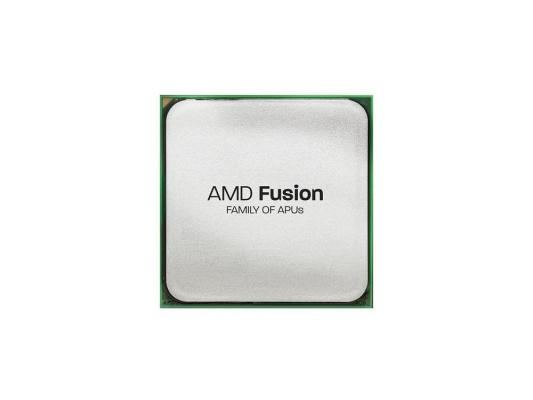 Процессор AMD A4 4000 Oem <SocketFM2> (AD4000OKA23HL) процессор amd a4 4000 box ad4000okhlbox