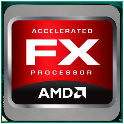Процессор AMD FX-4350 <SocketAM3+> Oem (FD4350FRW4KHK)