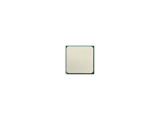 Процессор AMD A8 6600K Oem <SocketFM2> (AD660KWOA44HL)
