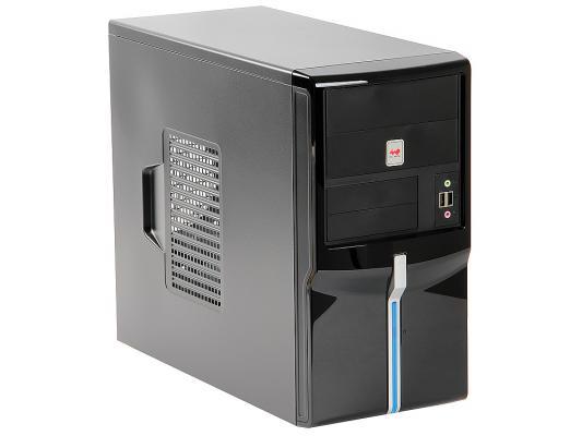 ������ microATX InWin EMR033 450 �� ������ �����������