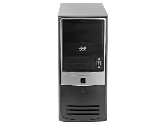 Корпус ATX InWin EAR003 450 Вт чёрный
