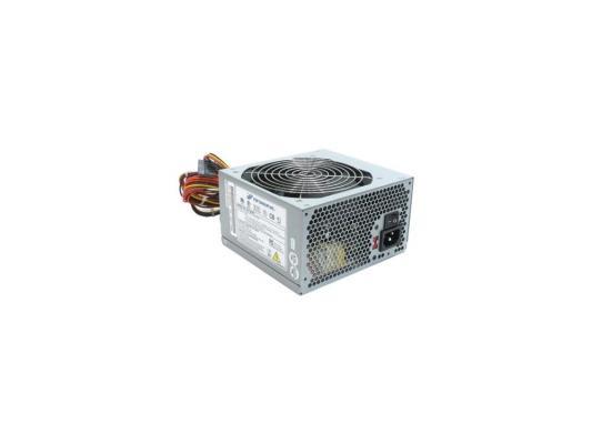 БП ATX 400 Вт FSP ATX-400PNR блок питания fsp atx 400w atx 400pnr i