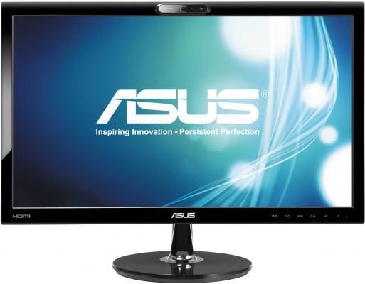 """все цены на Монитор 21.5"""" ASUS VK228H 90LMF9101Q03241C онлайн"""